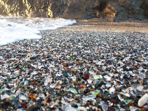 Самые необычные пляжи мира 181717_392576