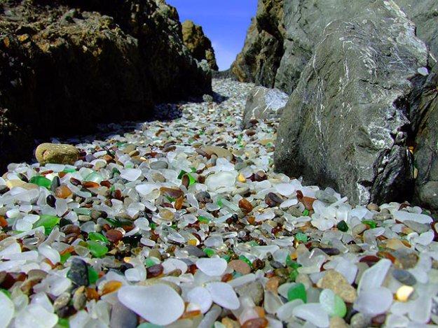 Самые необычные пляжи мира 181717_392580