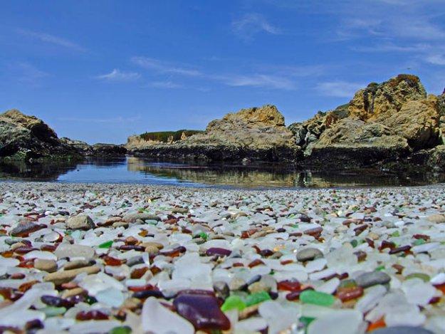 Самые необычные пляжи мира 181717_392581