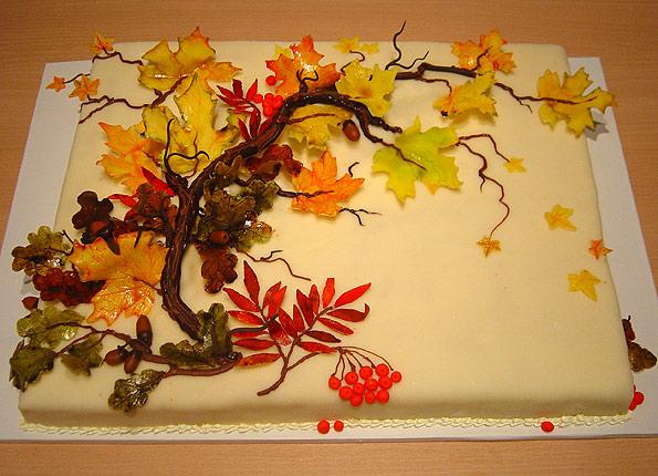 День рождения края официальные поздравления