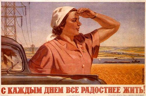 http://bm.img.com.ua/img/prikol/images/large/8/2/73728_70954.jpg