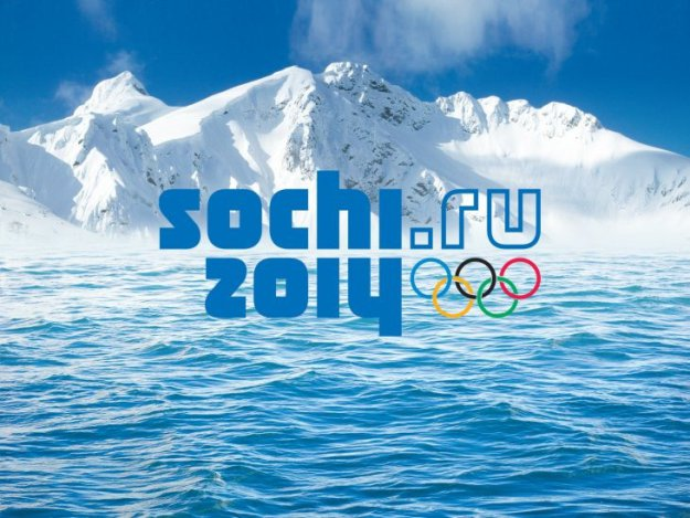 где будет олимпиада лето