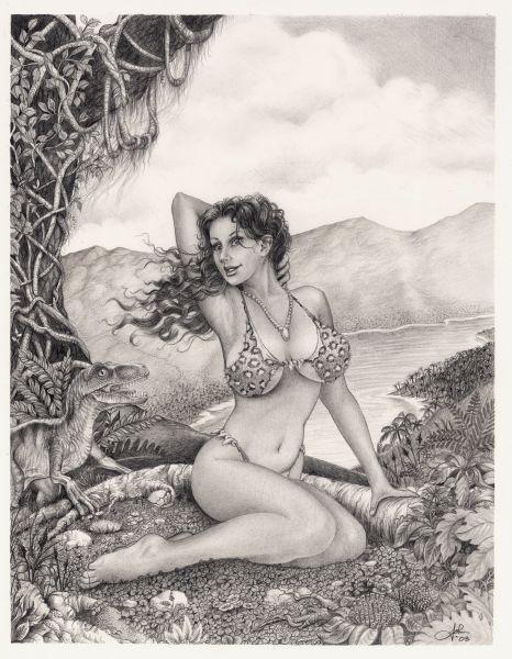 Индивидуальный любовный и сексуальный гороскоп по дате