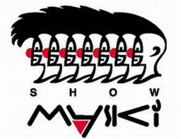 Маски-шоу появились 19 лет назад.