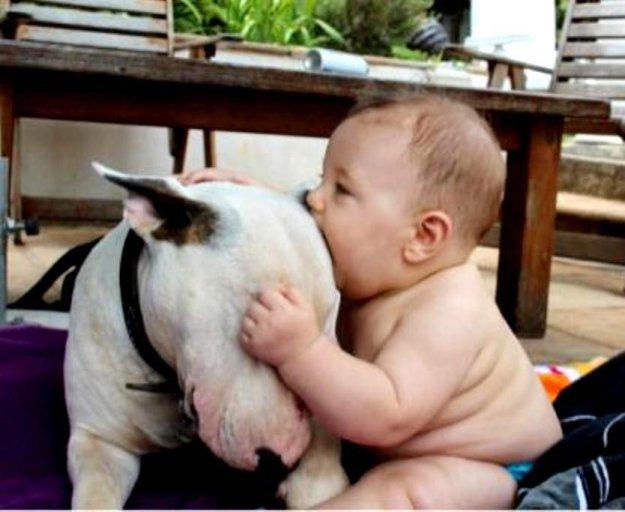 220709_500481 - Lasting friendships start early - Inspiration & Hope