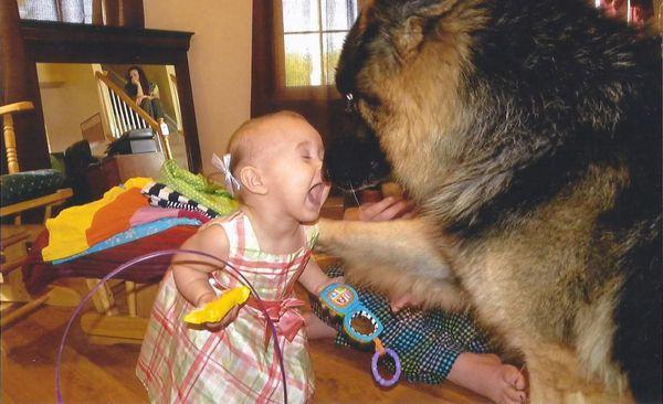 220709_500487 - Lasting friendships start early - Inspiration & Hope