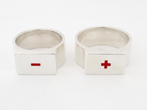 Обручальные кольца обои для рабочего