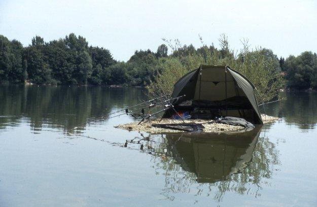 фотоприколы о рыбалке: