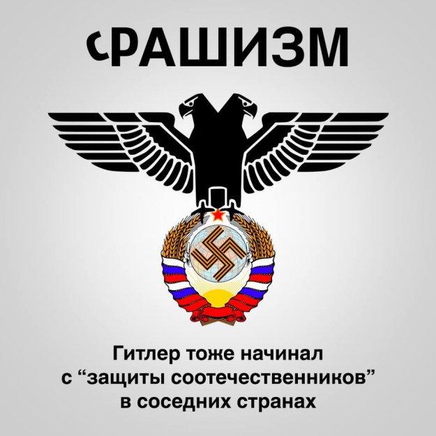 Молдова хочет запретить въезд российским чиновникам, включенным в санкционные списки ЕС - Цензор.НЕТ 5352