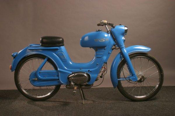 В советские времена мотоциклы Java пользовались большой популярностью.  В настоящее время эта марка занимает свое...