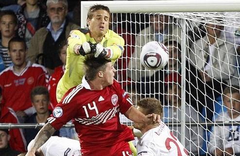 Дания 21 21-швейцария футбол на прогнозы