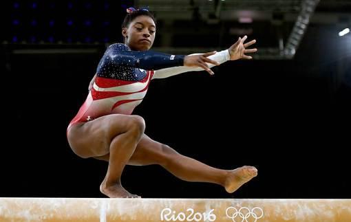 олимпийские чемпионы сша в рио квартиры