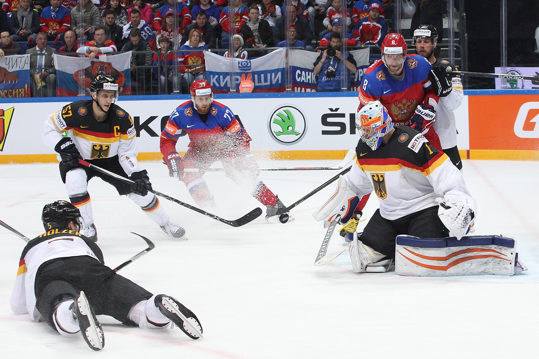 Хоккей коэффициент ставок