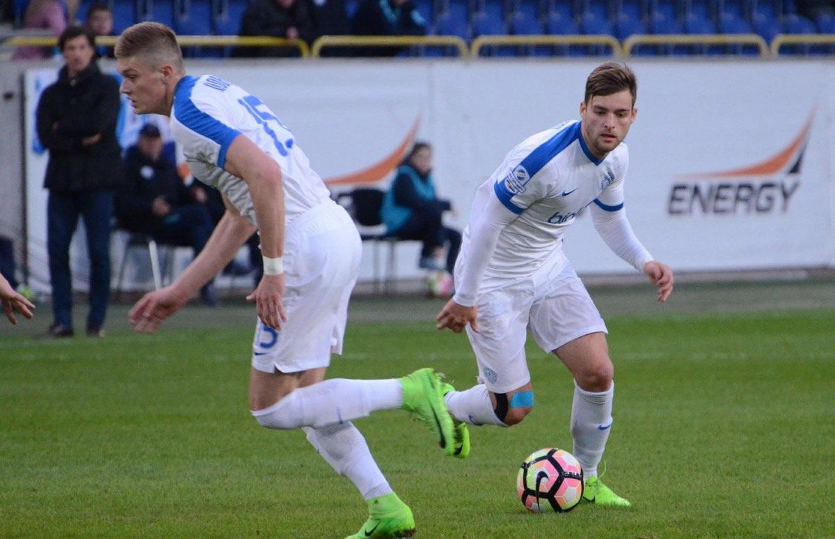 Ставки на кубок украины по футболу