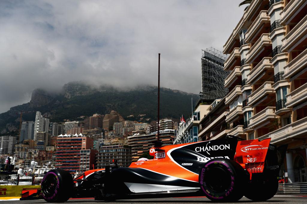 Гран при Формула 1 2018. Календарь, квалификация, команды