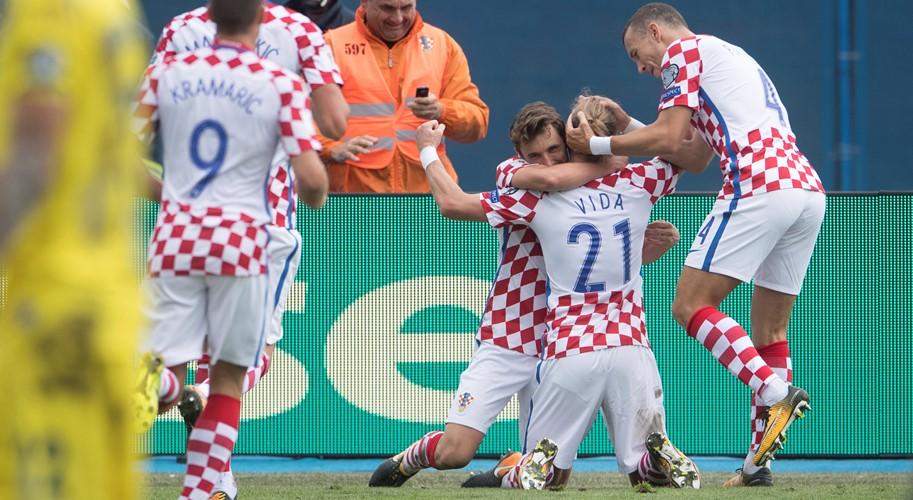 косово аналитиков футбол хорватия прогноз