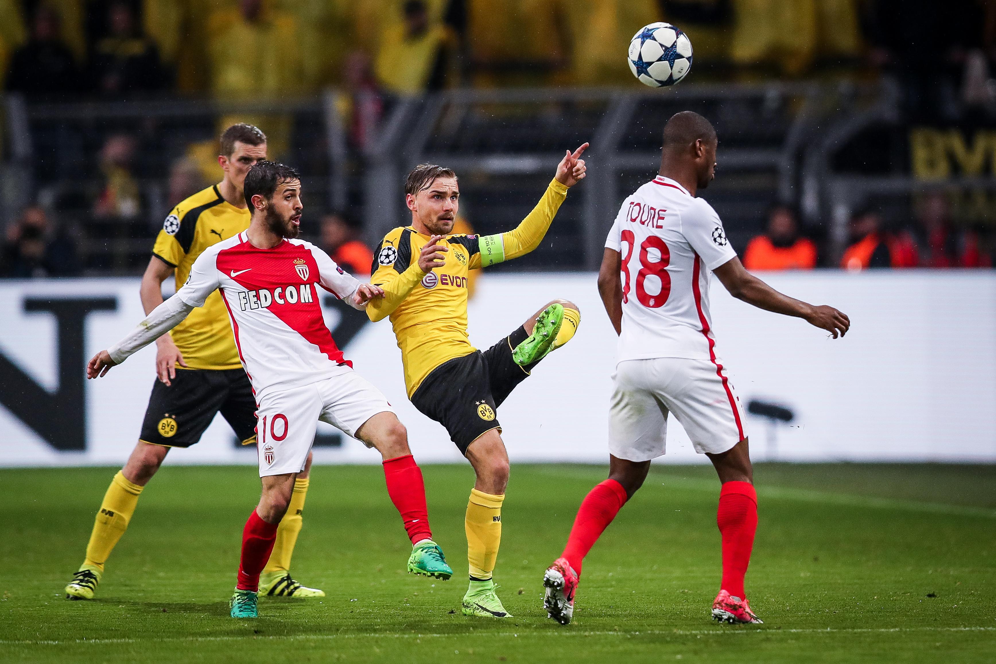 монако ставки на футбол матч тв