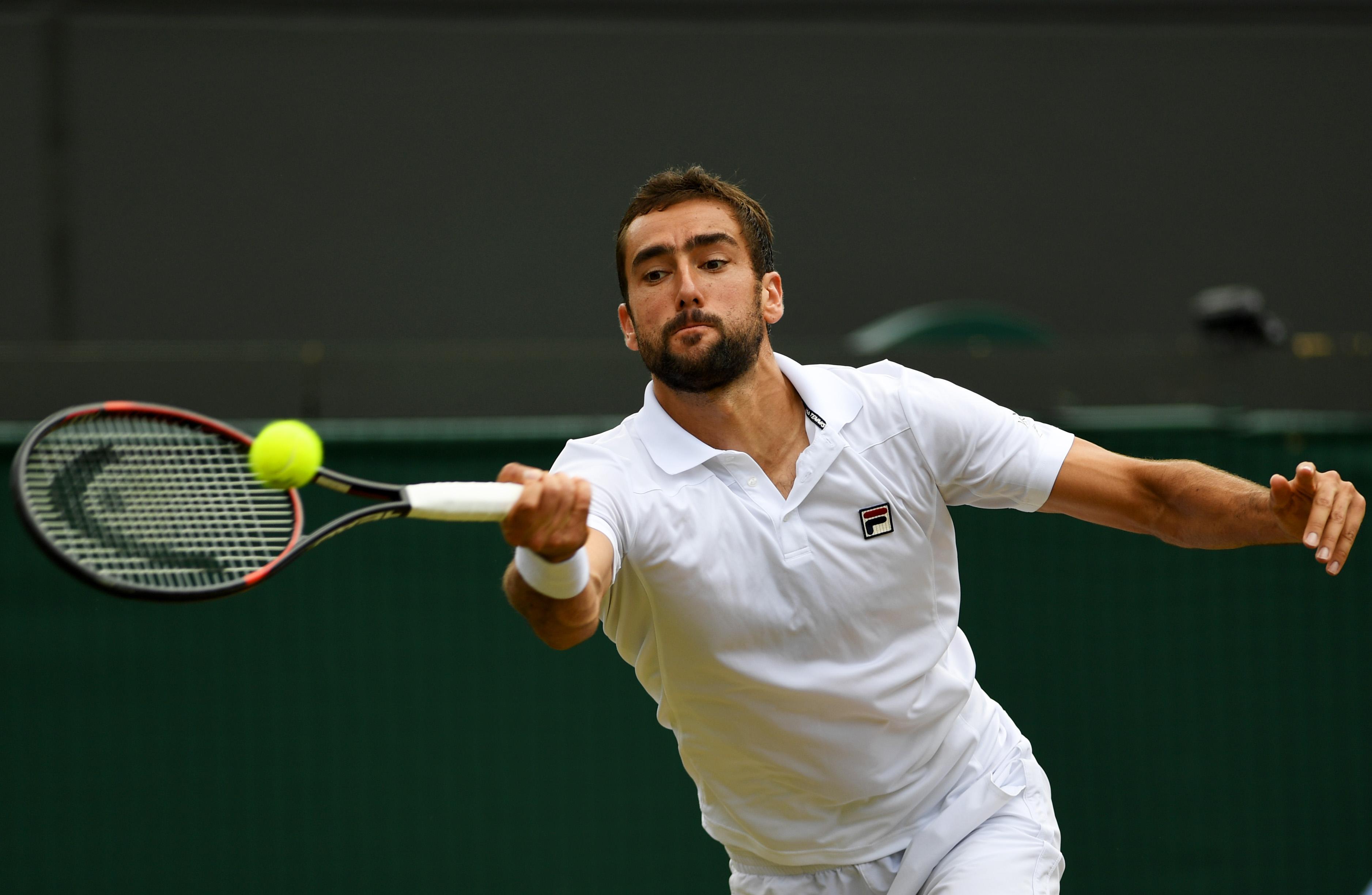 Ставки на матч Севастова – Свитолина, прогноз на теннис от 02.09.2018