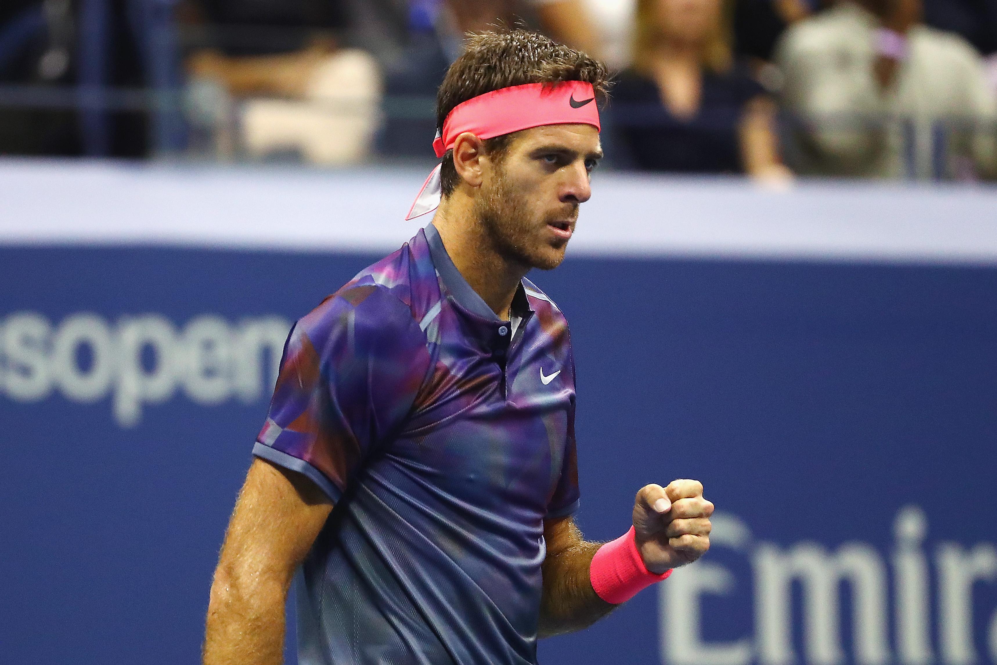 Теннис. Ставки на 18 Финала US Open. WTA. Ставки на 2 Сентября