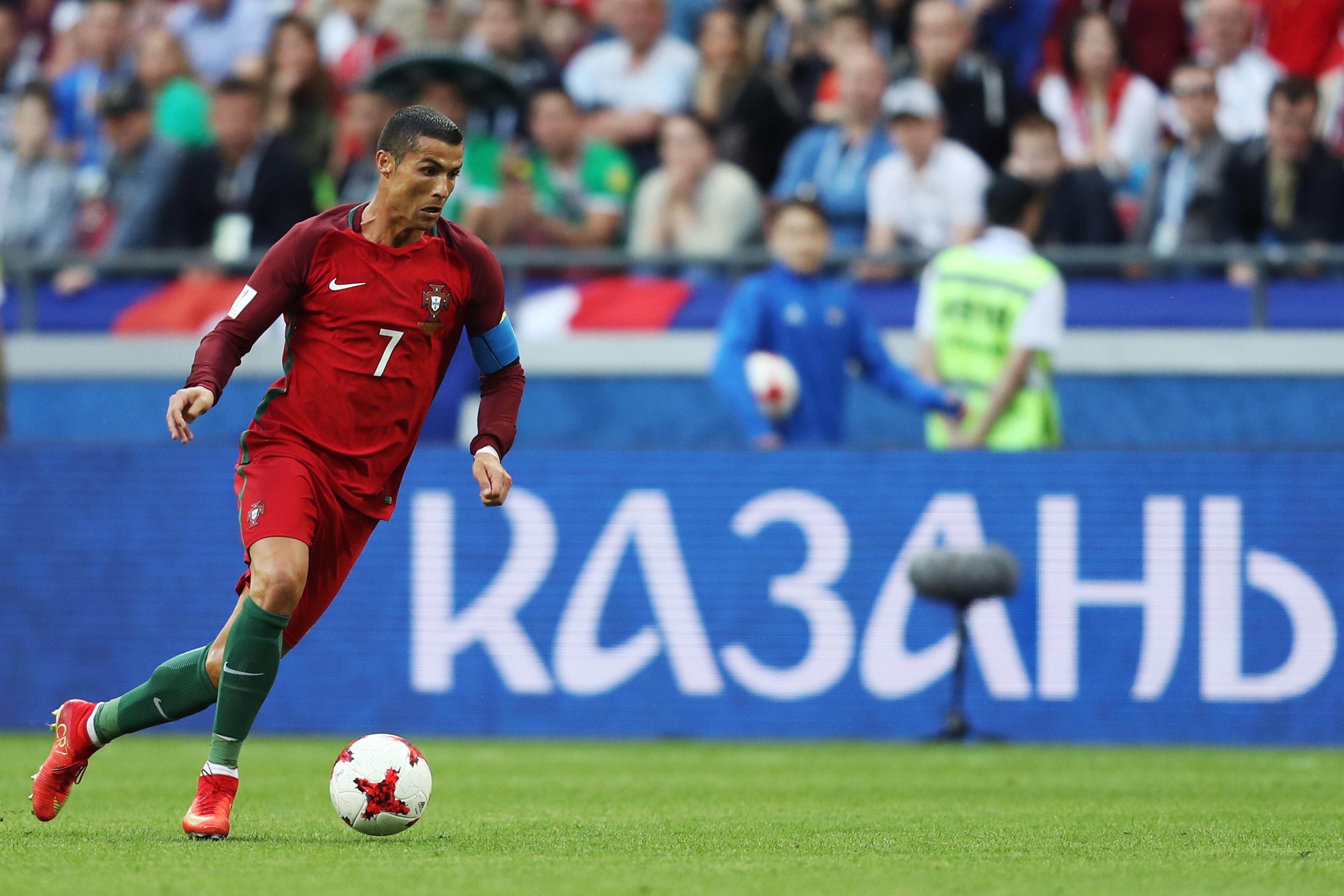 Ставки на футбол на Маритиму – Морейренси. Ставки на чемпионат Португалии, 15 Апреля 2018
