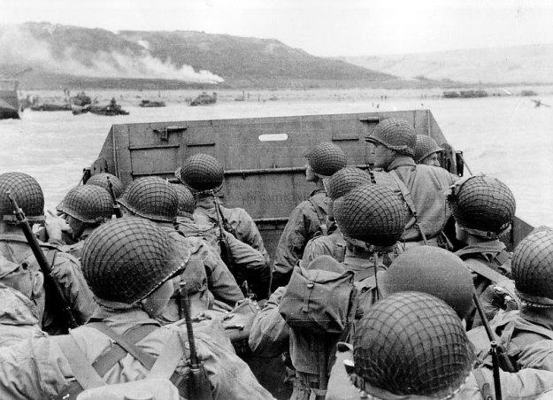 фото второй мировой войны солдаты
