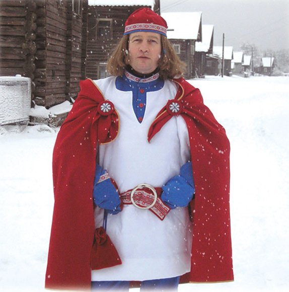 Зимняя ловля судака в 2017 году видео