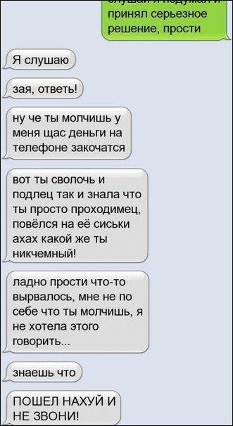 Проститутки Киева  Каталог лучших индивидуалок
