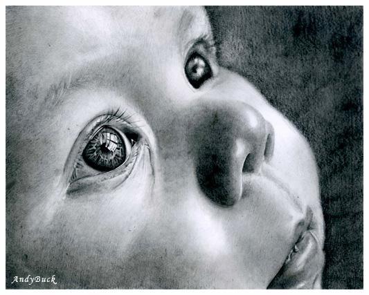 ... карандашом. - Очумелые ручки - Приколы: prikol.bigmir.net/view/108850
