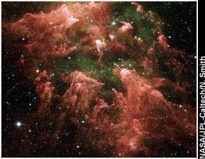 картинки символов для галактики знакомств