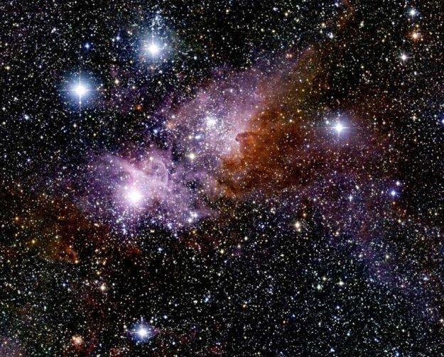 галактика знакомств добавление фоток
