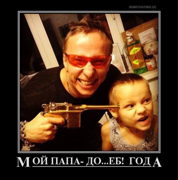 107 населенных пунктов обесточены на Одесчине из-за непогоды. В области создан штаб реагирования на чрезвычайную ситуацию, - Саакашвили - Цензор.НЕТ 3404