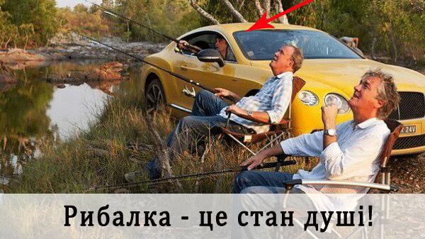 http://bm.img.com.ua/nxs/img/prikol/images/large/0/8/308080_876815.jpg