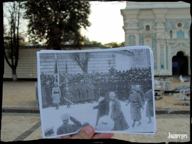 instset-foto-istorii
