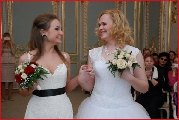 lesbiyskaya-svadba-v-izhevske