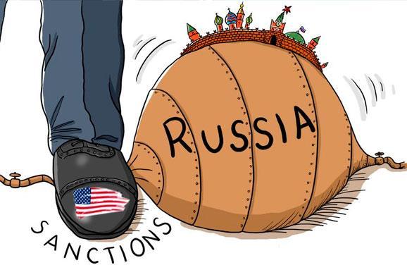 Эстония и Швеция поддерживают усиление санкций против РФ, - премьеры стран - Цензор.НЕТ 20