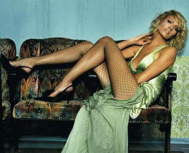 Женские секс ношки фото фото 278-576