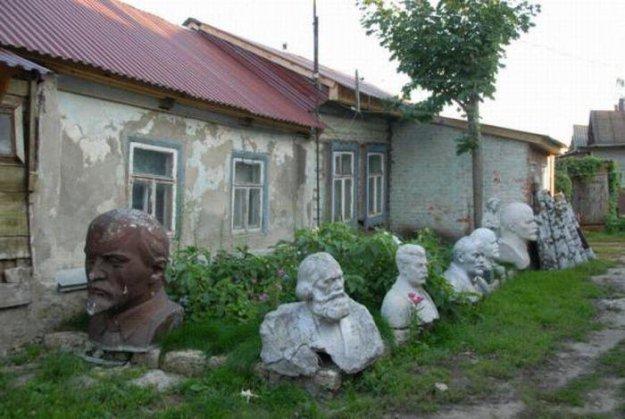 О Новороссии можно забыть: Путин меняет политику по Донбассу, пытаясь сделать из Украины федерацию, - источники в НАТО - Цензор.НЕТ 7525