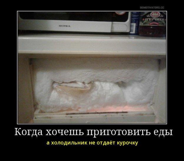 http://bm.img.com.ua/nxs/img/prikol/images/large/1/2/317521_965758.jpg