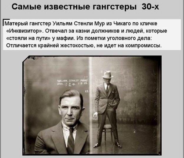 Москва проститутки аналки