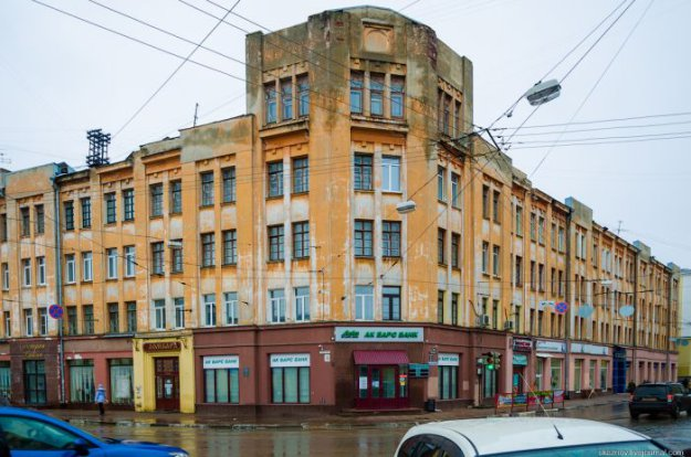 Киностудия Windows  скачать бесплатно на русском языке
