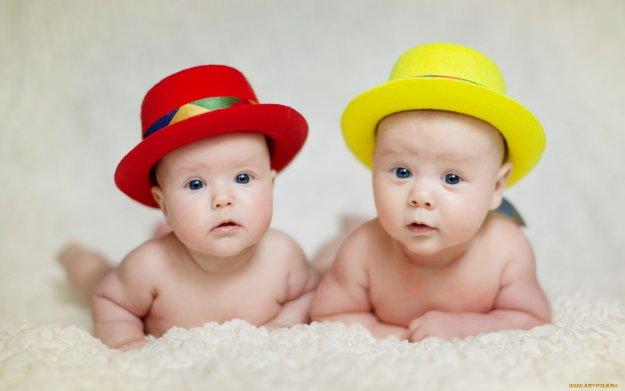 картинки милые детишки