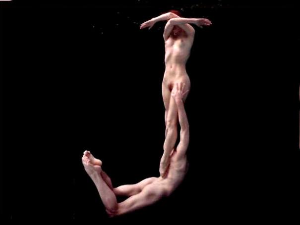 фотографии гимнастов и видео