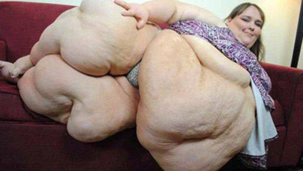Жирная толстуха фото фото 491-56
