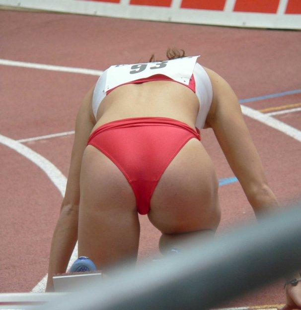 Спортсменки порно моменты 14 фотография