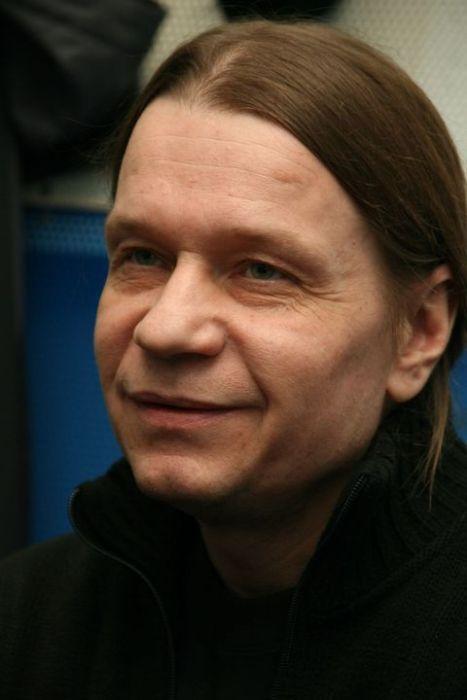 подборка русского рока слушать онлайн