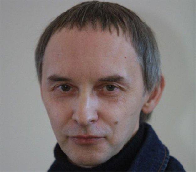 подборка русского рока слушать