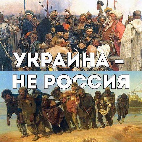 Климкин встретился с Папой Римским - Цензор.НЕТ 7419