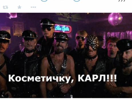 """Следкому РФ пришлось закрыть сфабрикованное дело против украинца, который обвинялся в """"карательных"""" операциях - Цензор.НЕТ 7852"""