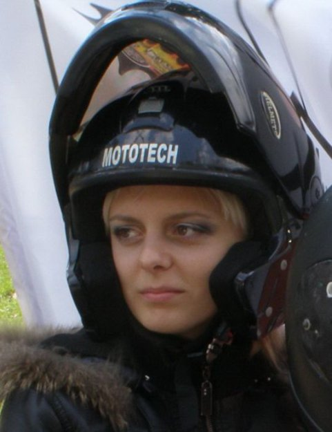 девушки из россии знакомства