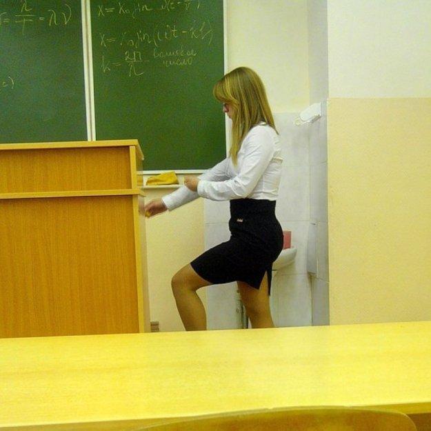 Школьная пора.) - bigmir)net